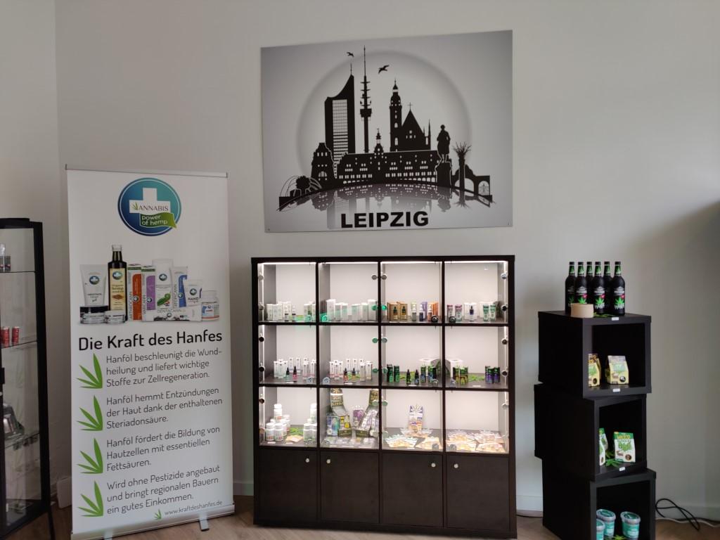 Leipzig (3)