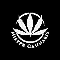 Mister-Cannabis-Logo-C22